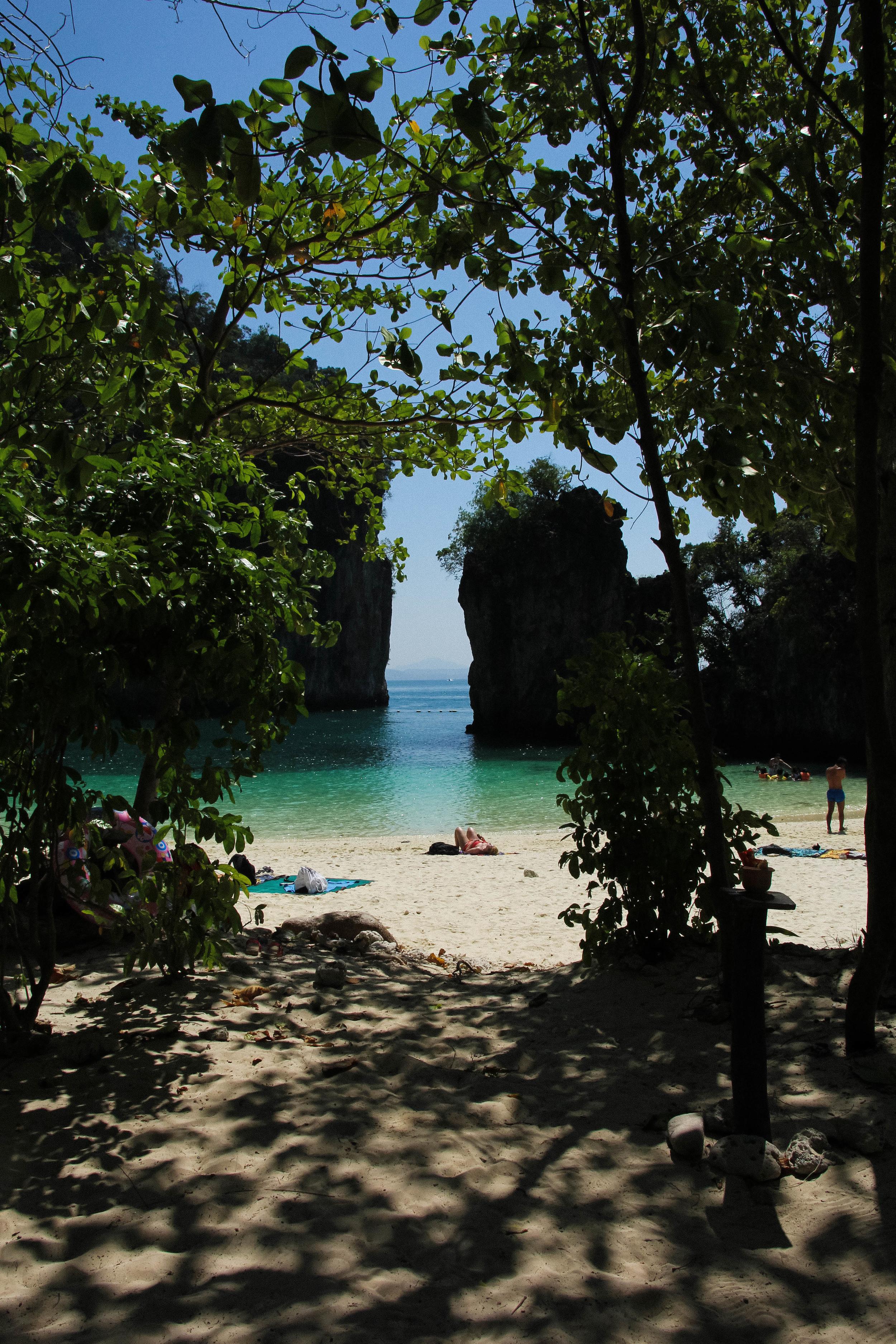 THAILAND-63