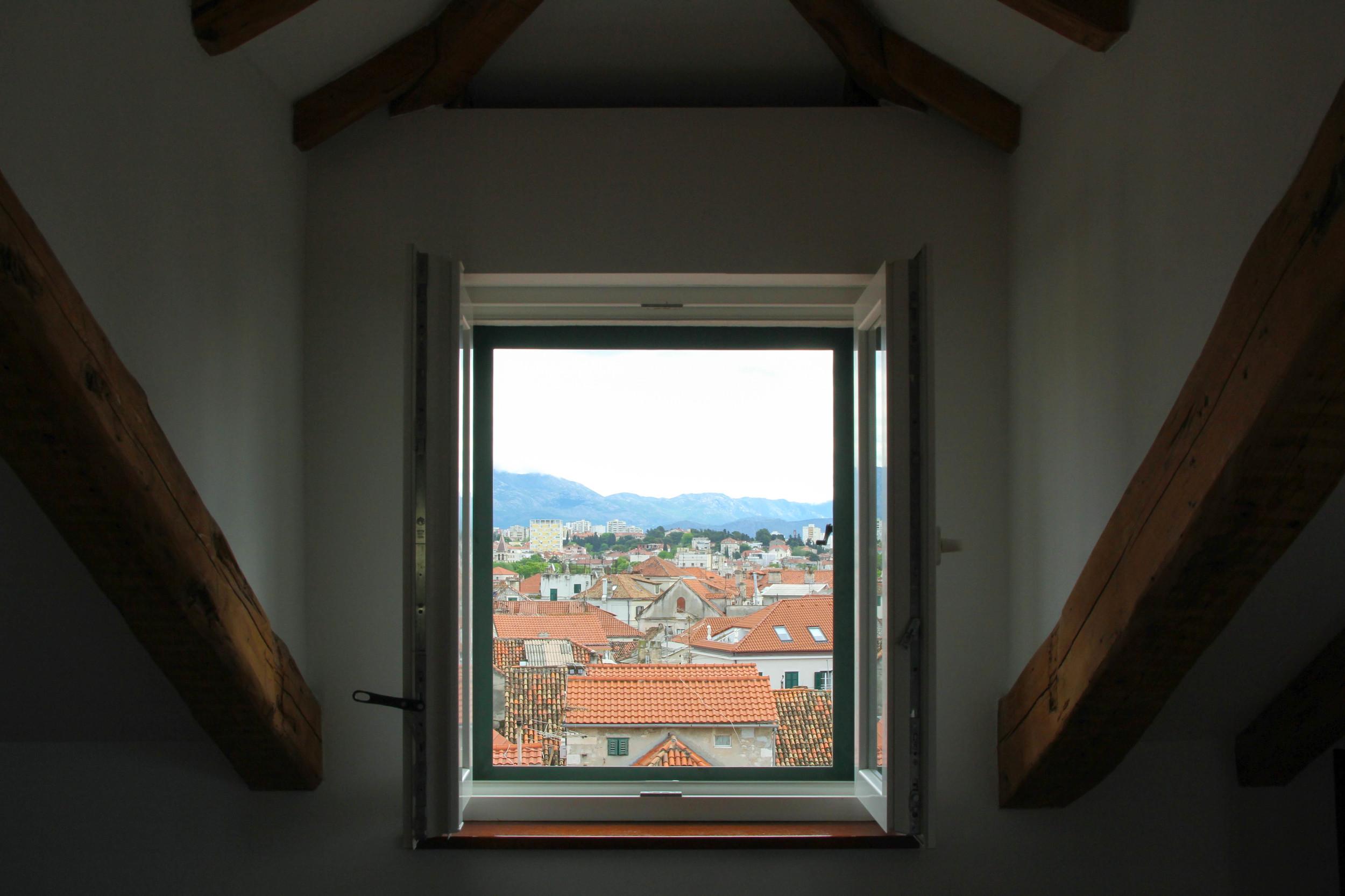 CROATIA-12