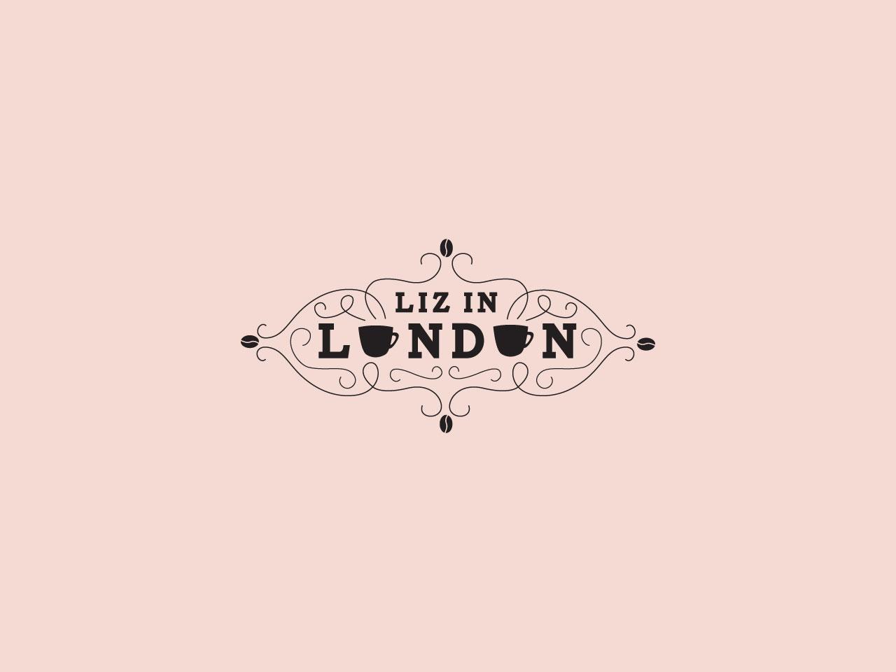 Liz_in_London_Main.jpg