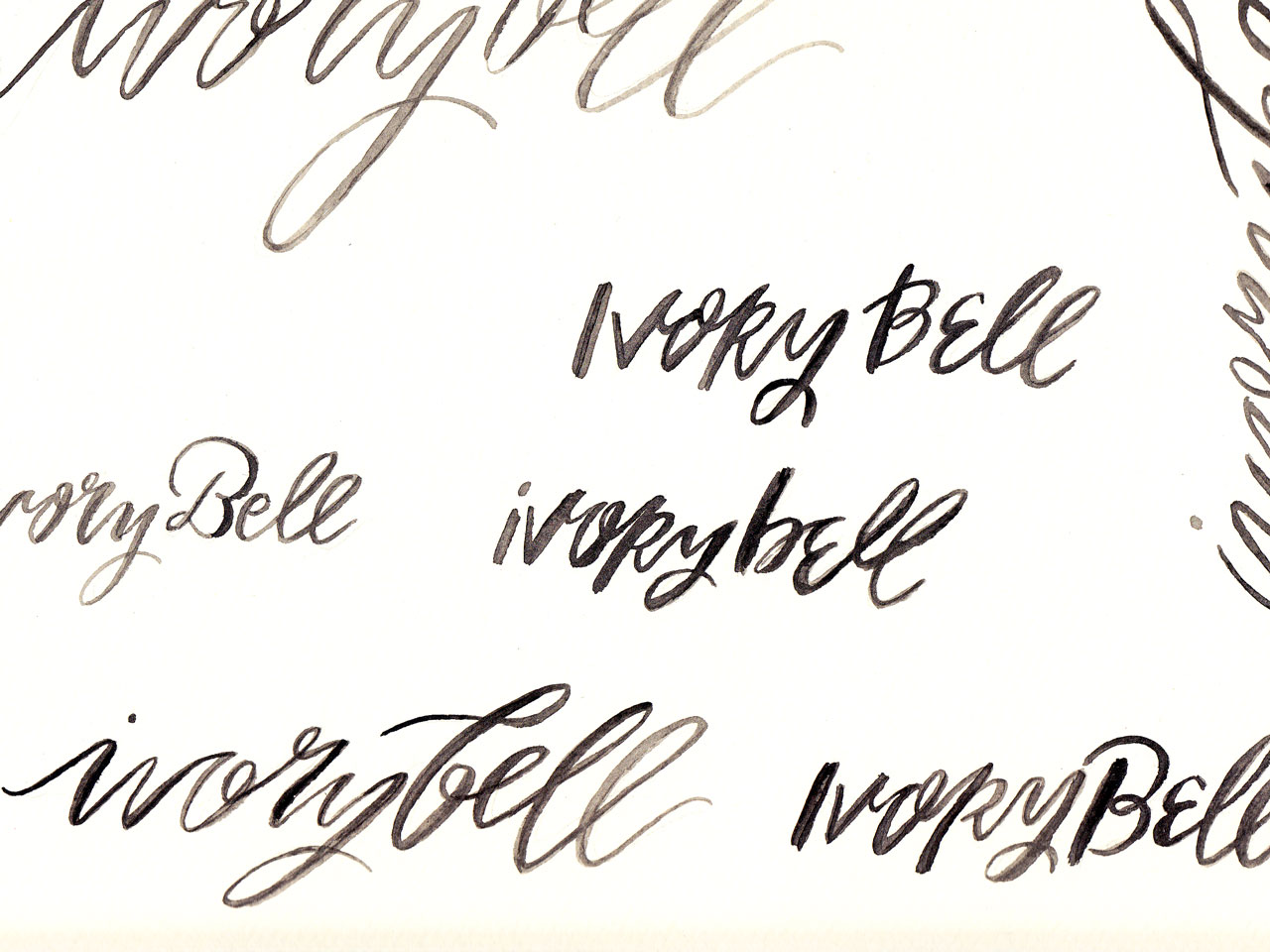 Ivory_Bell_Sketches.jpg