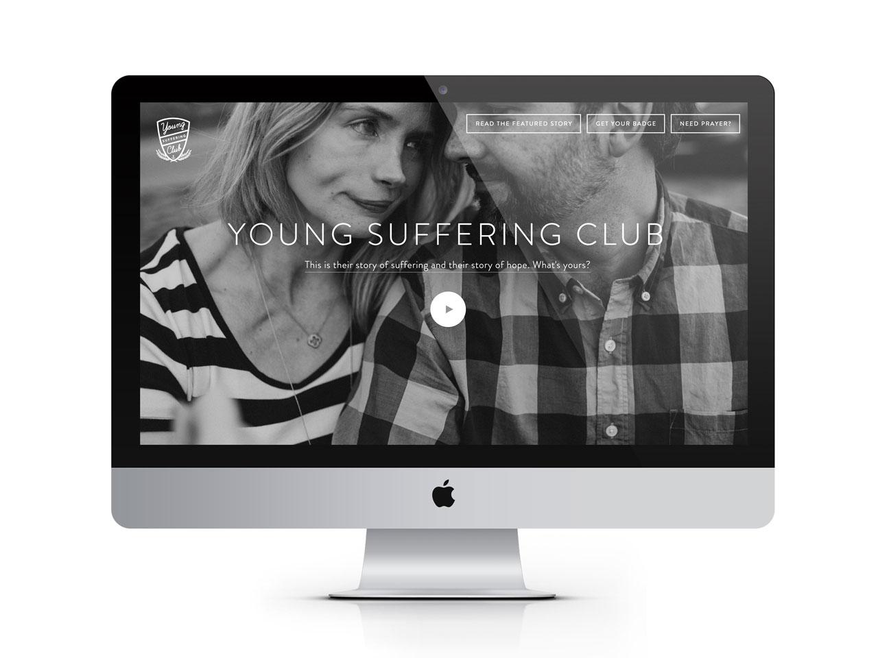 YSC_Site.jpg