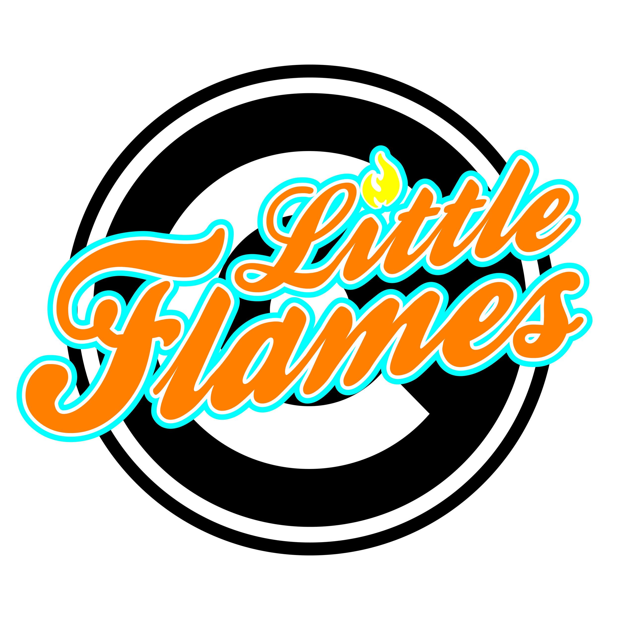 Little Flames Logo.jpg