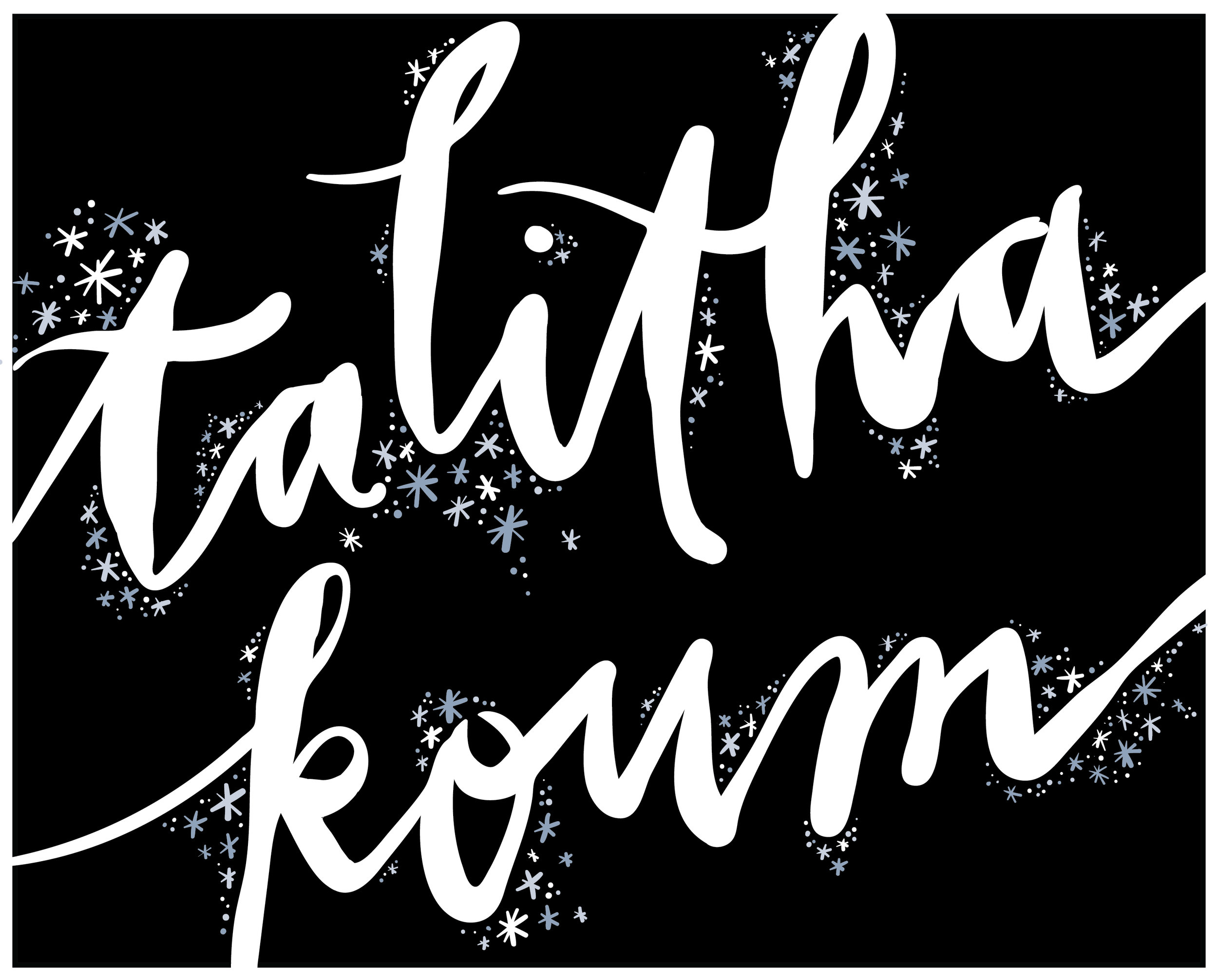 Talitha_Koum-01.jpg