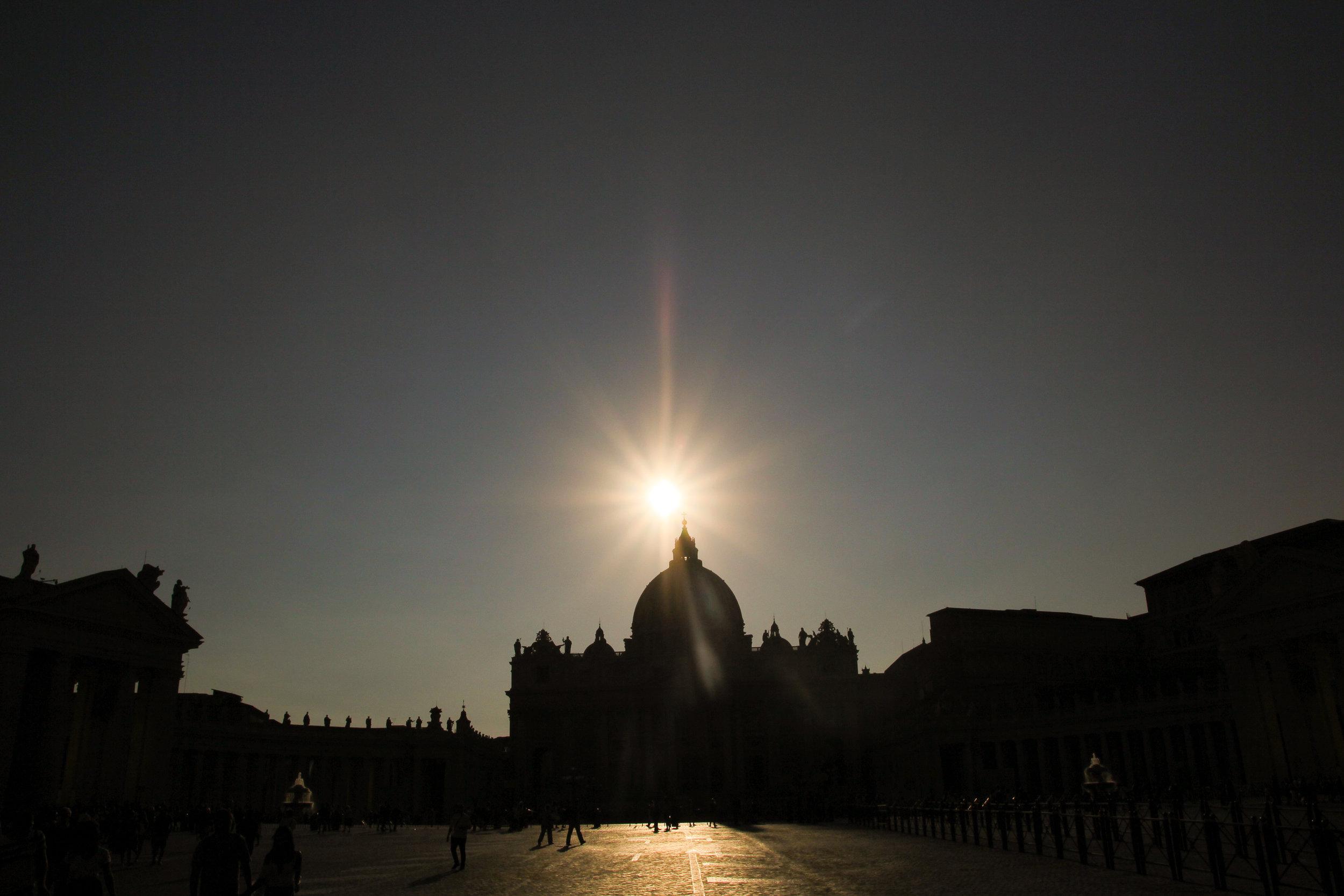 ROME-101.jpg