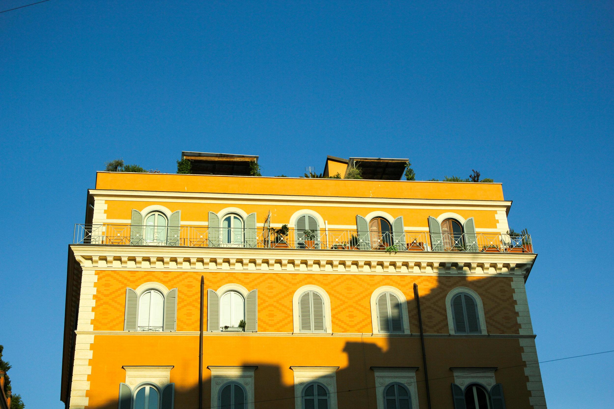 ROME-119.jpg