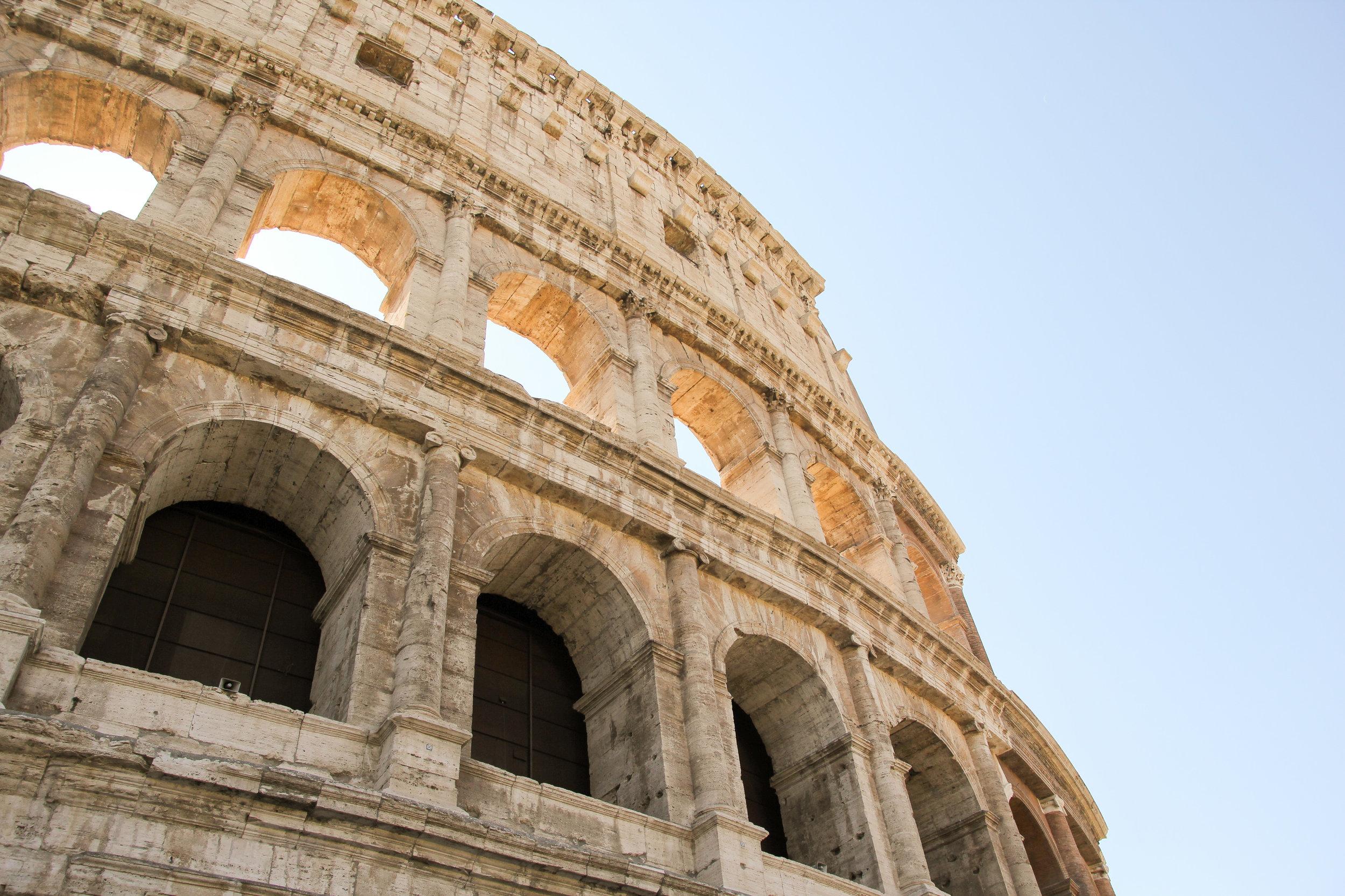 ROME-135.jpg