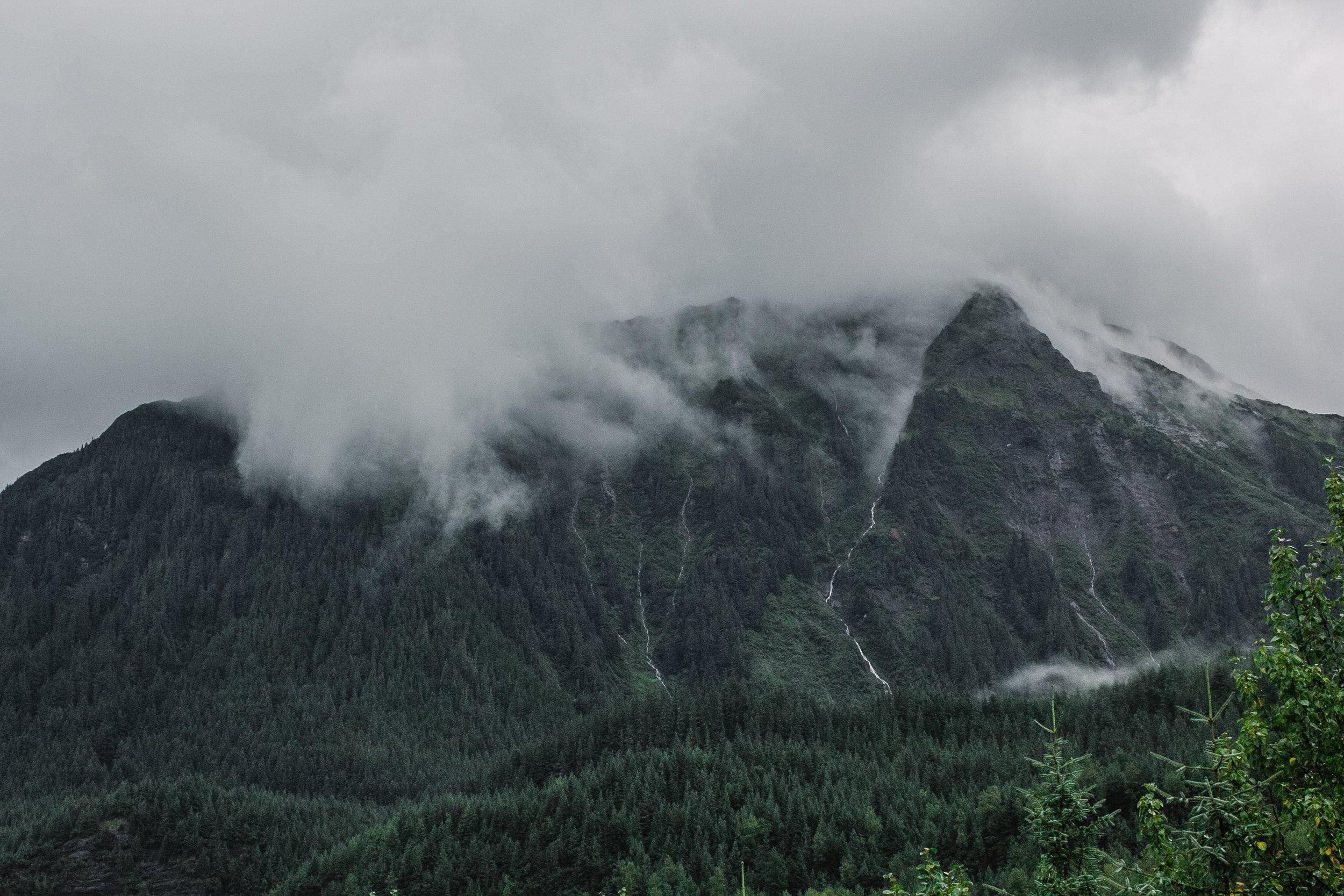 Alaska-23.jpg