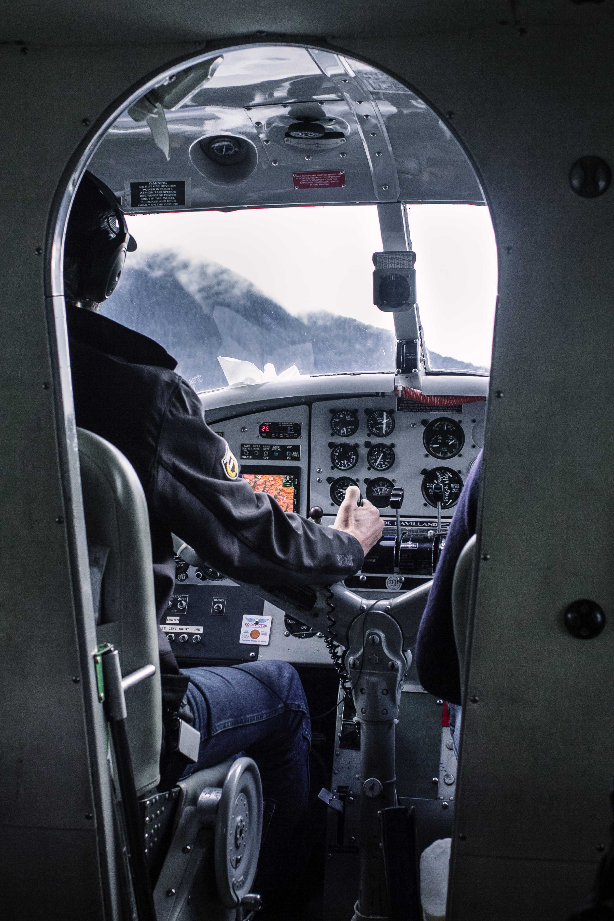 Alaska-114.jpg