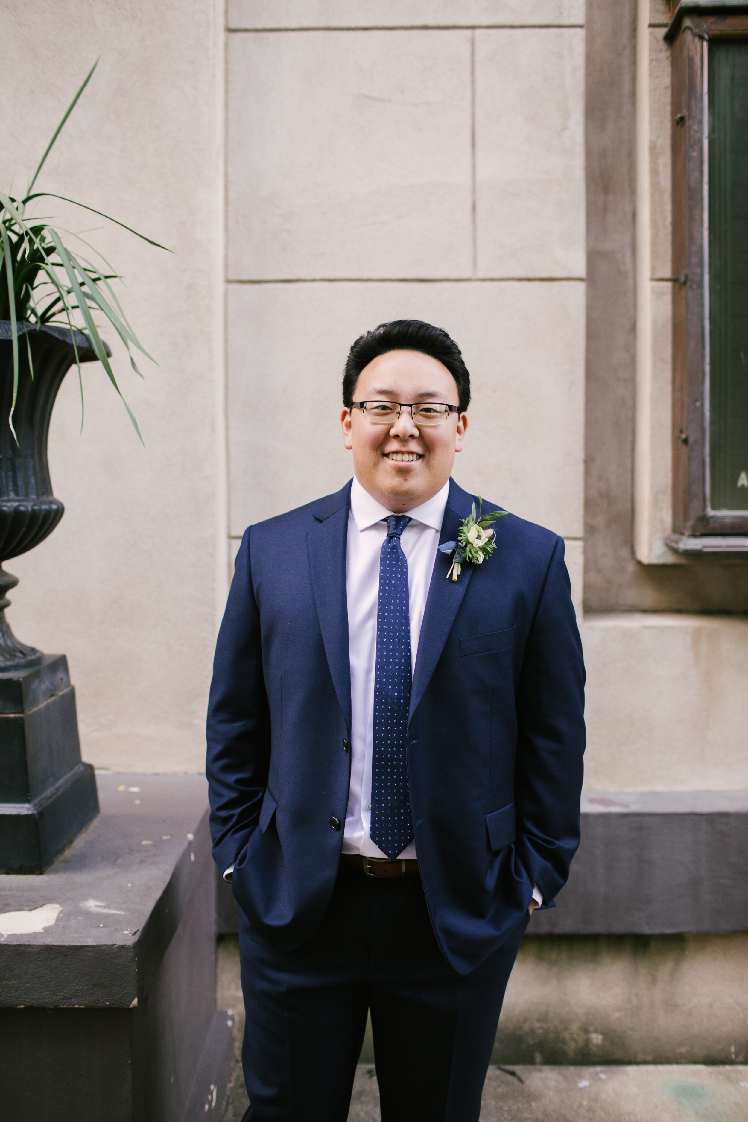 Kim-Wedding-26.jpg