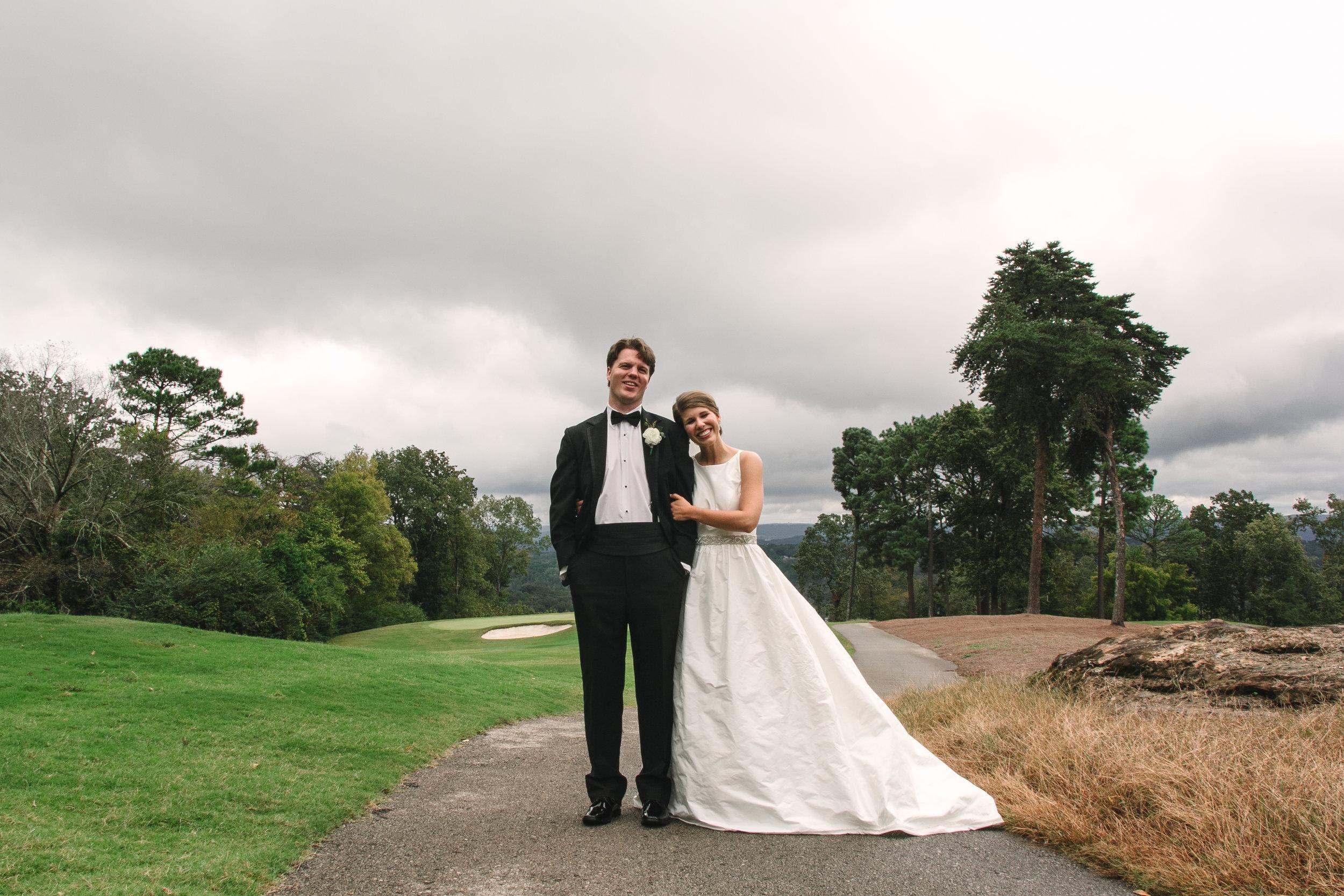 Armour-Wedding-30.jpg