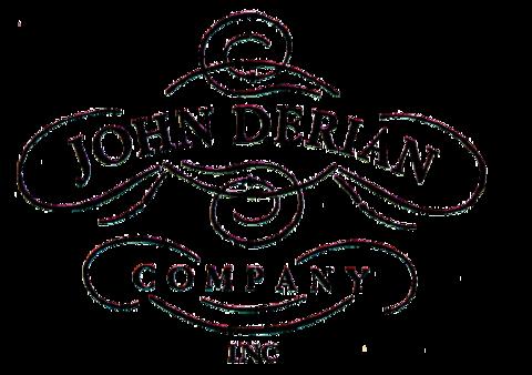 JD_Co_logo-2_large.png