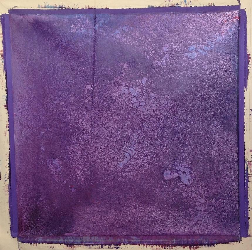 Huneus Purple Passion