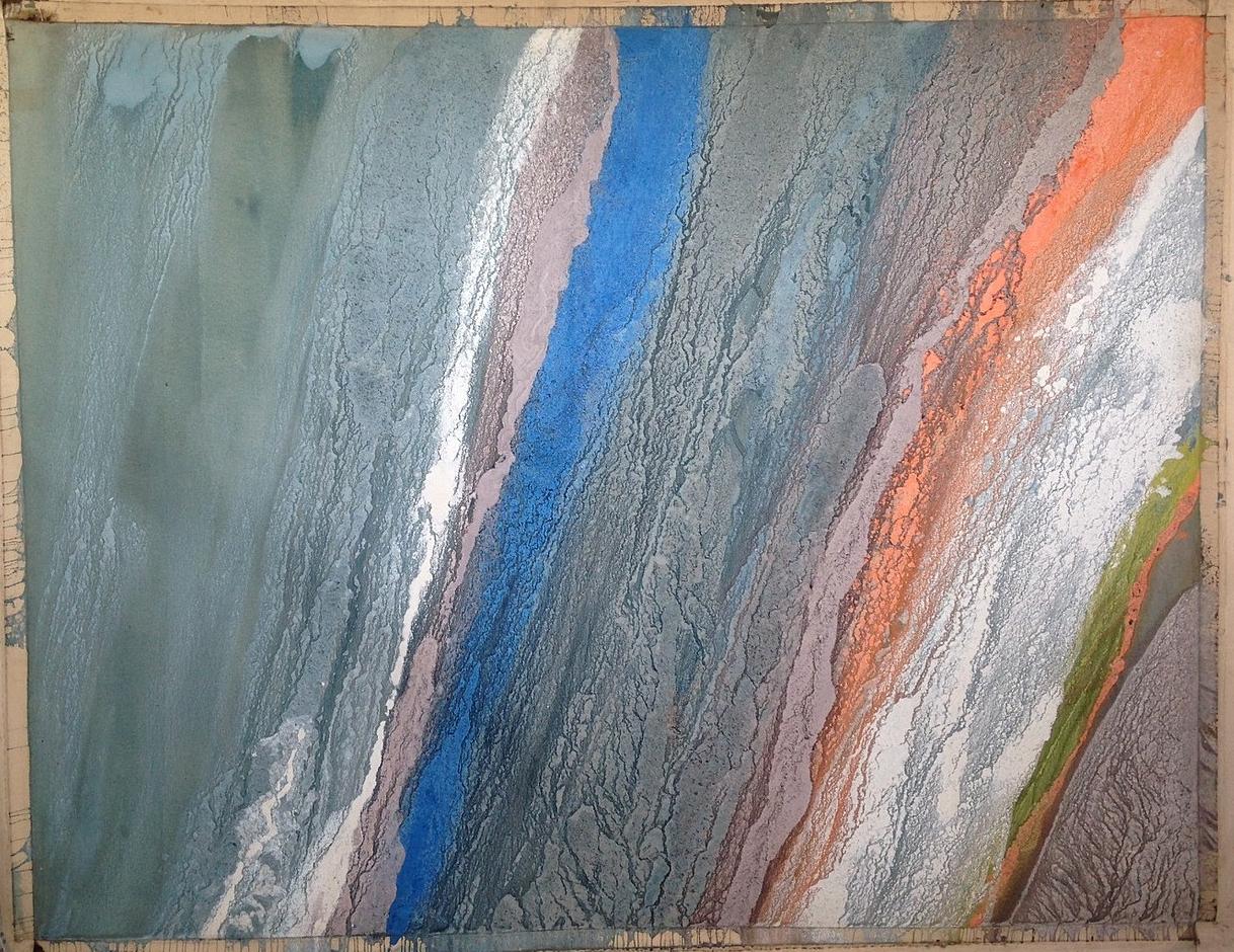 Sunec- Tundra