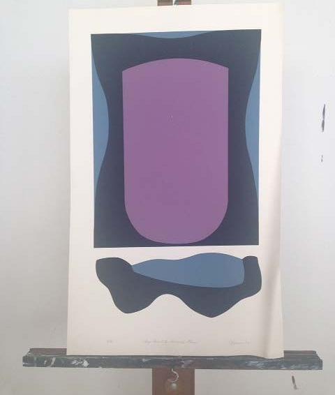Untitled, P20