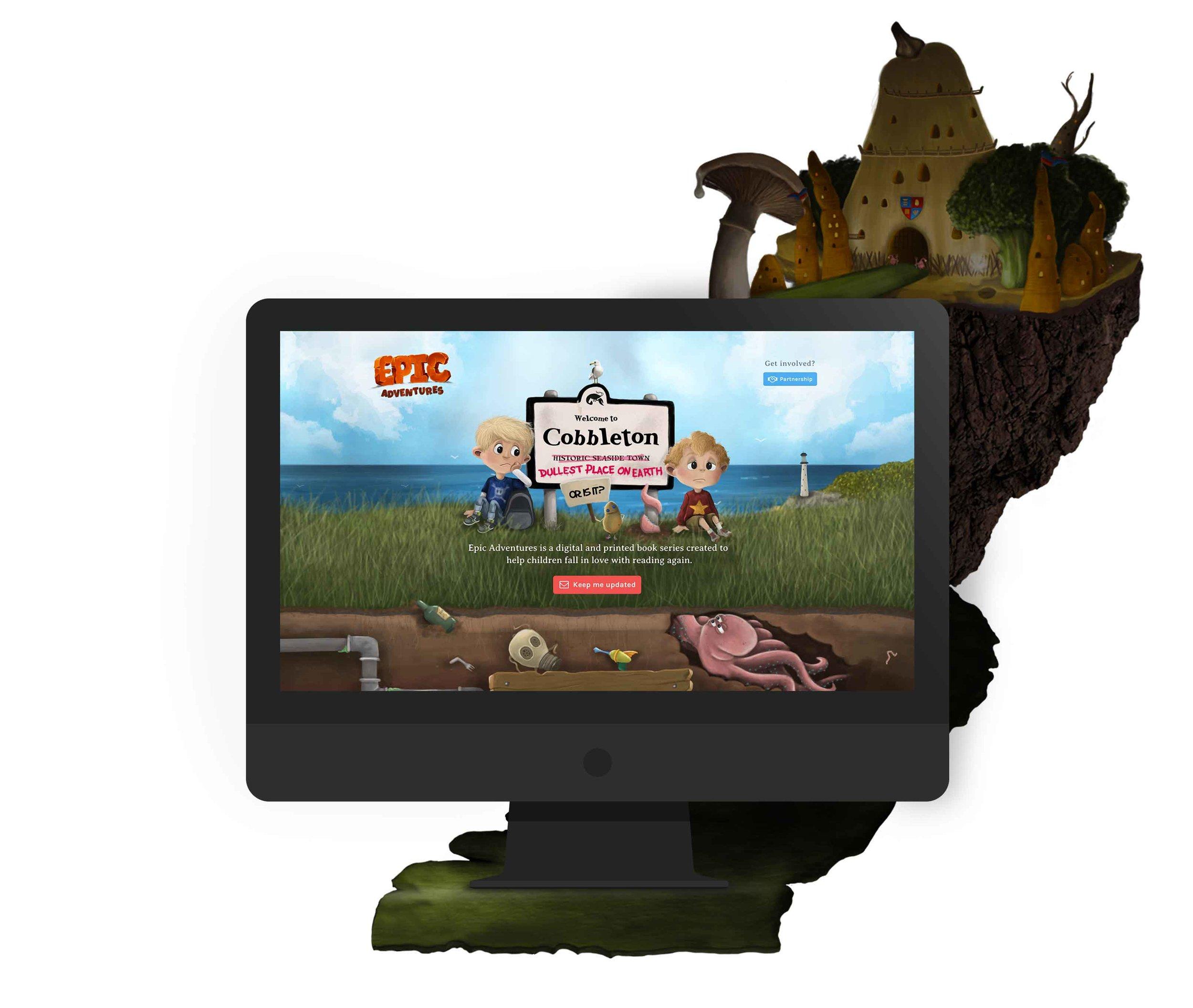 EA_Website_screen_Vo3.jpg