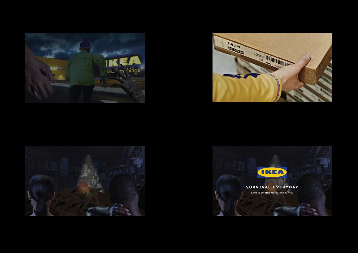 IKEA_Storyboard.png