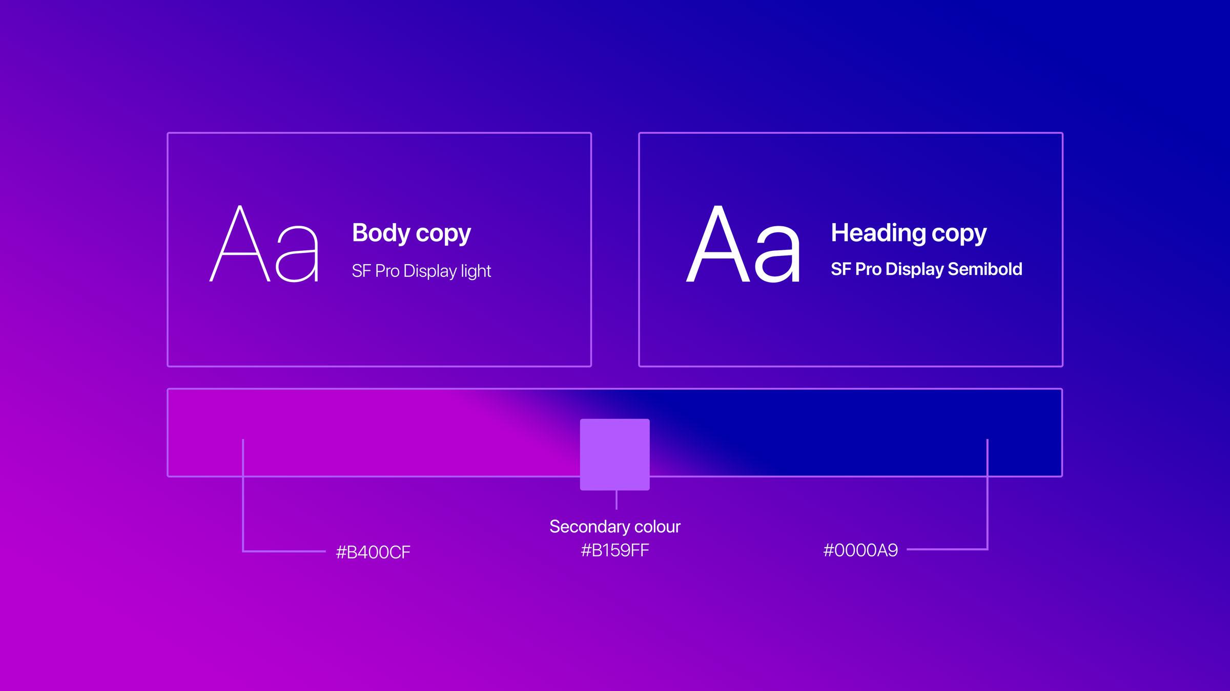 Typography-Gradient.jpg