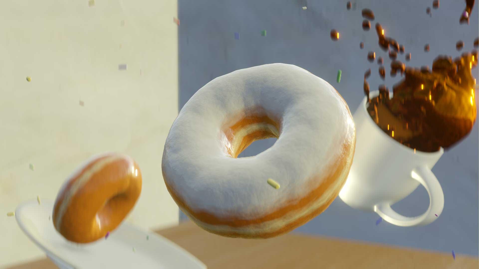 Doughnut-scene_V2.jpg