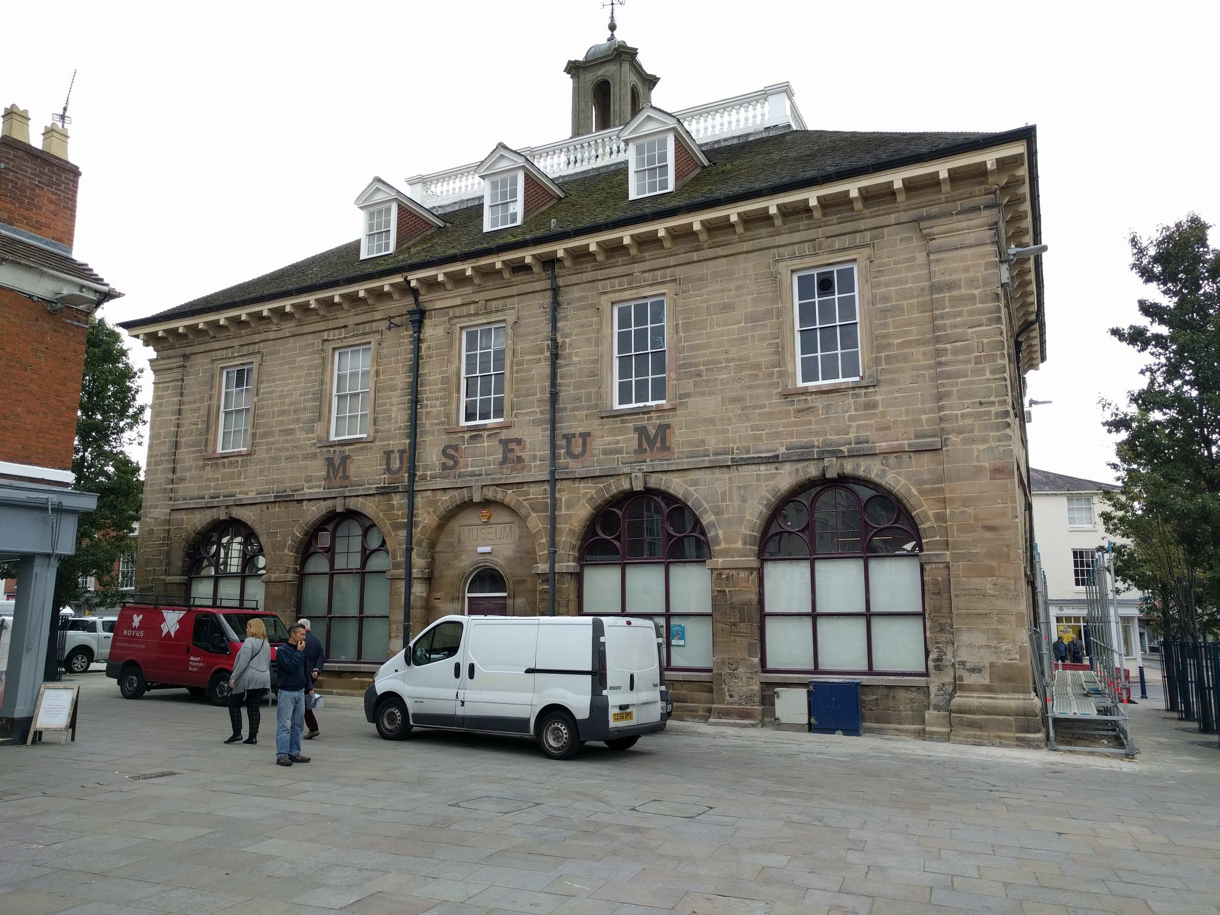 Stone restoration in warwick.jpg