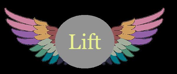 Lift The Phoenix Birth Center