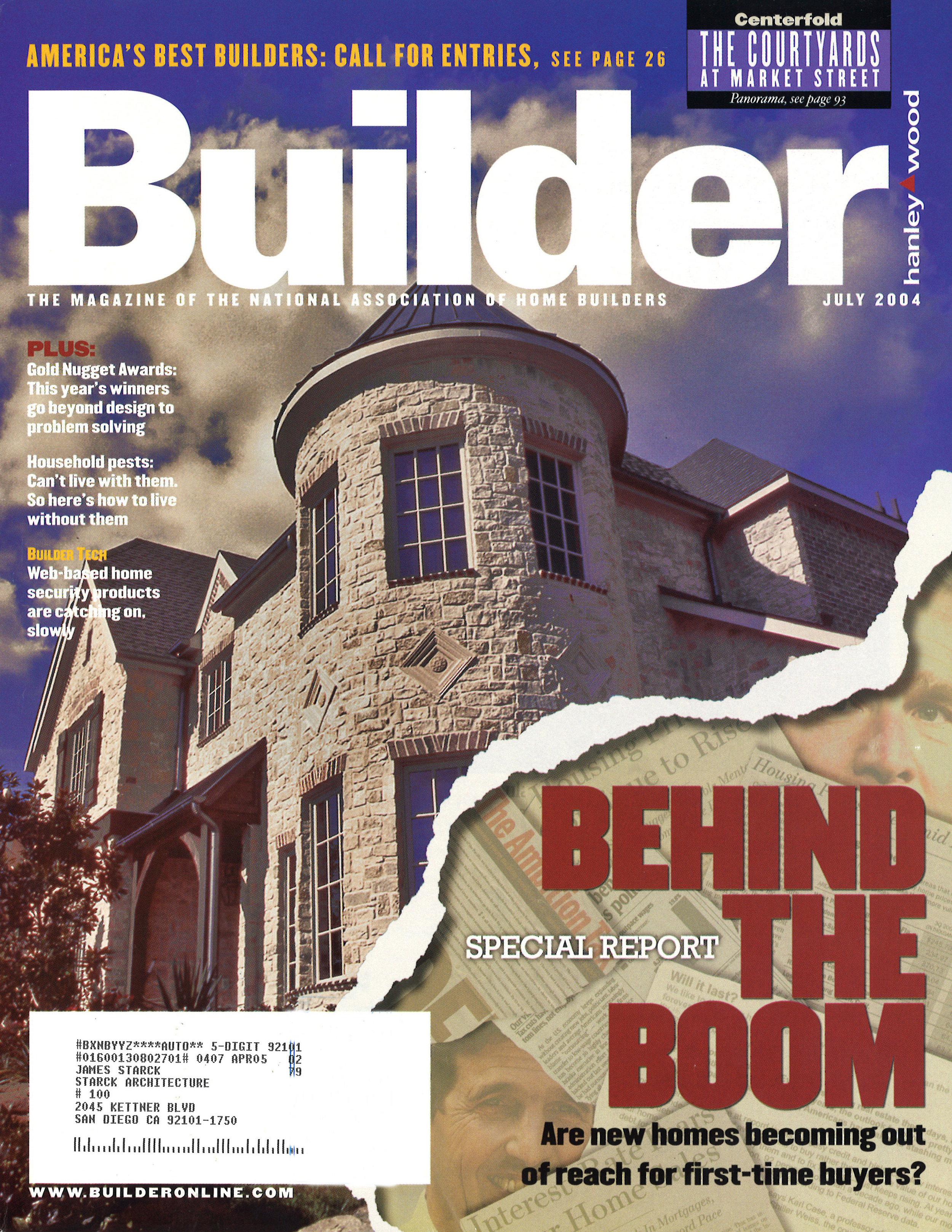 1-Builder Cover 2004.jpg