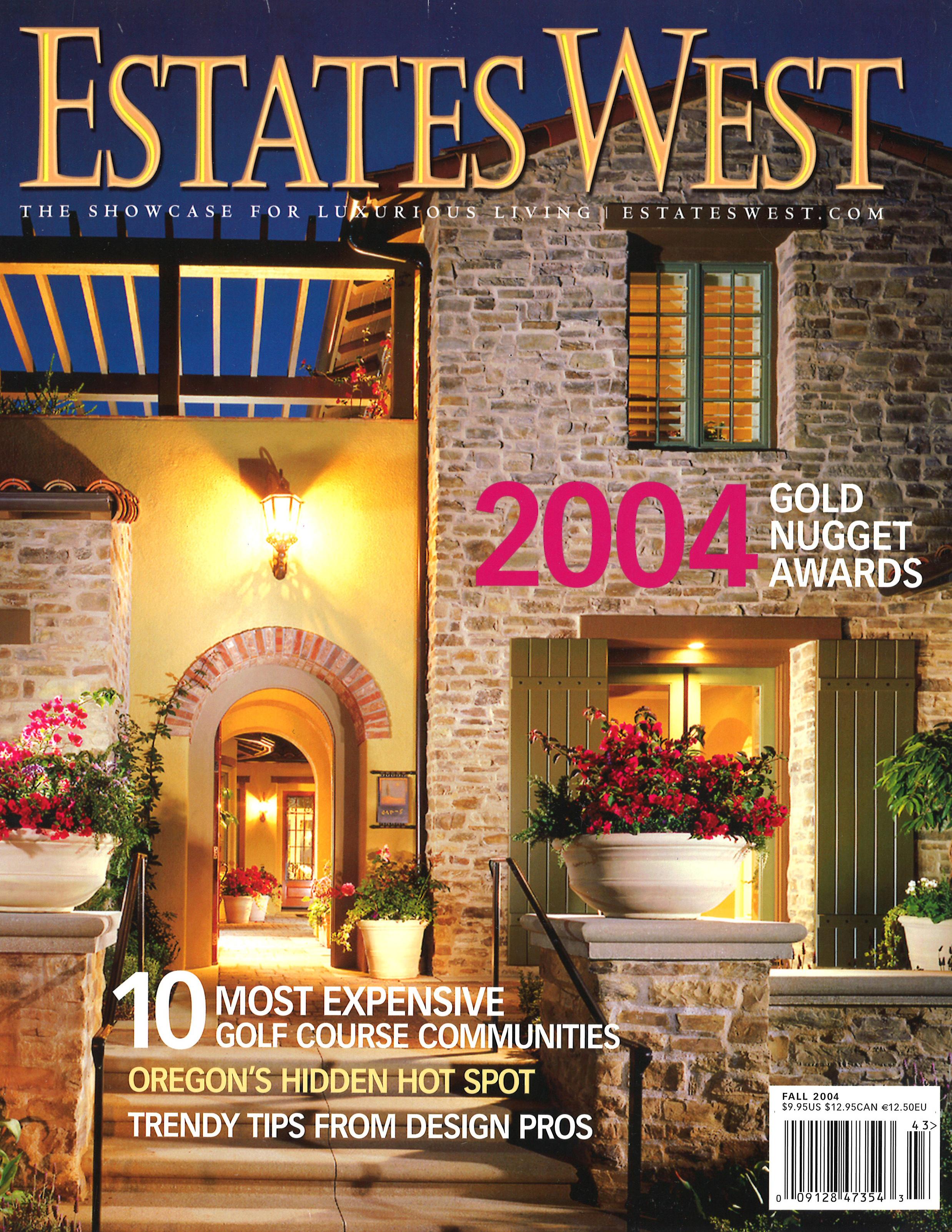 1-EW 2004 Cover.jpg