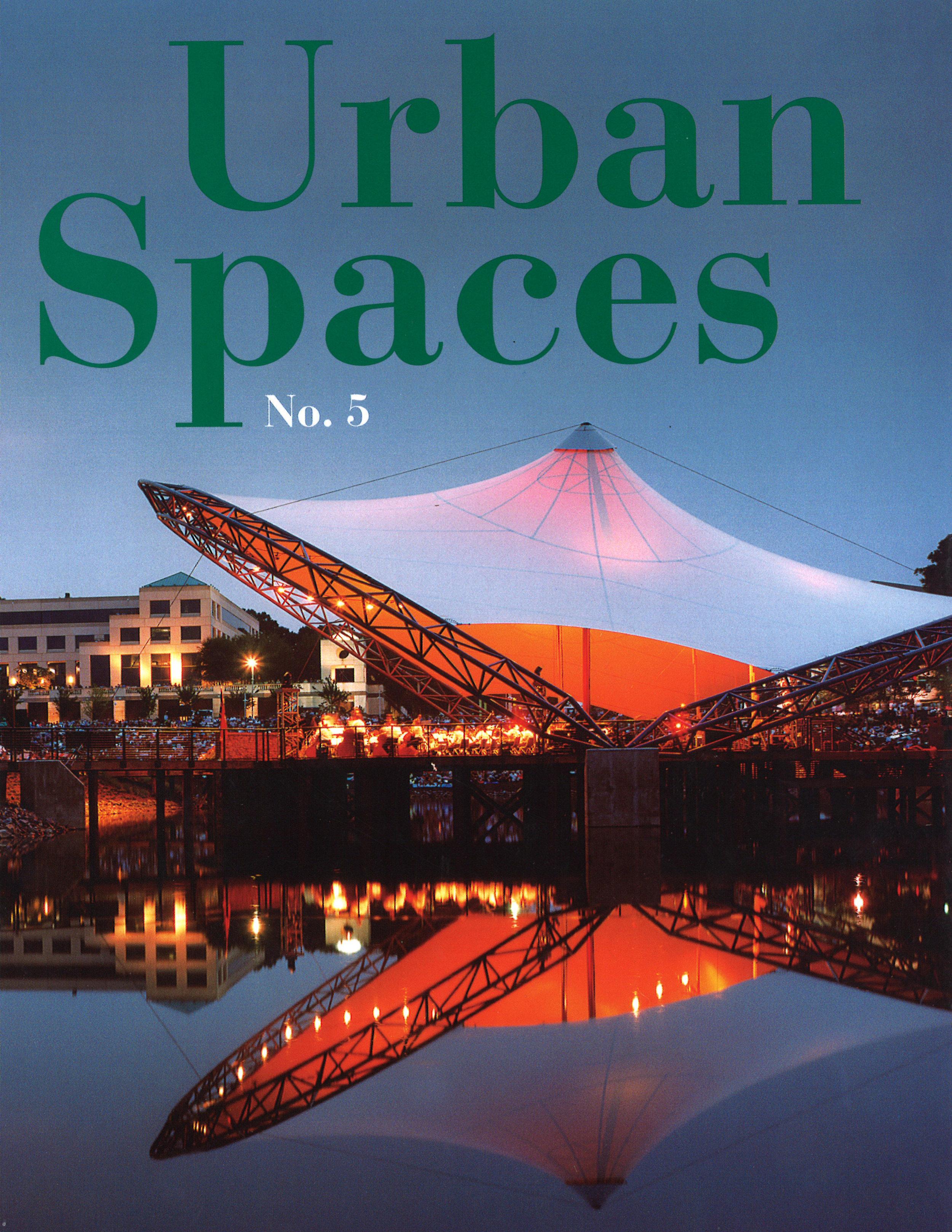 urban-spaces-no.5