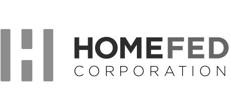 HomeFed_b+w.png