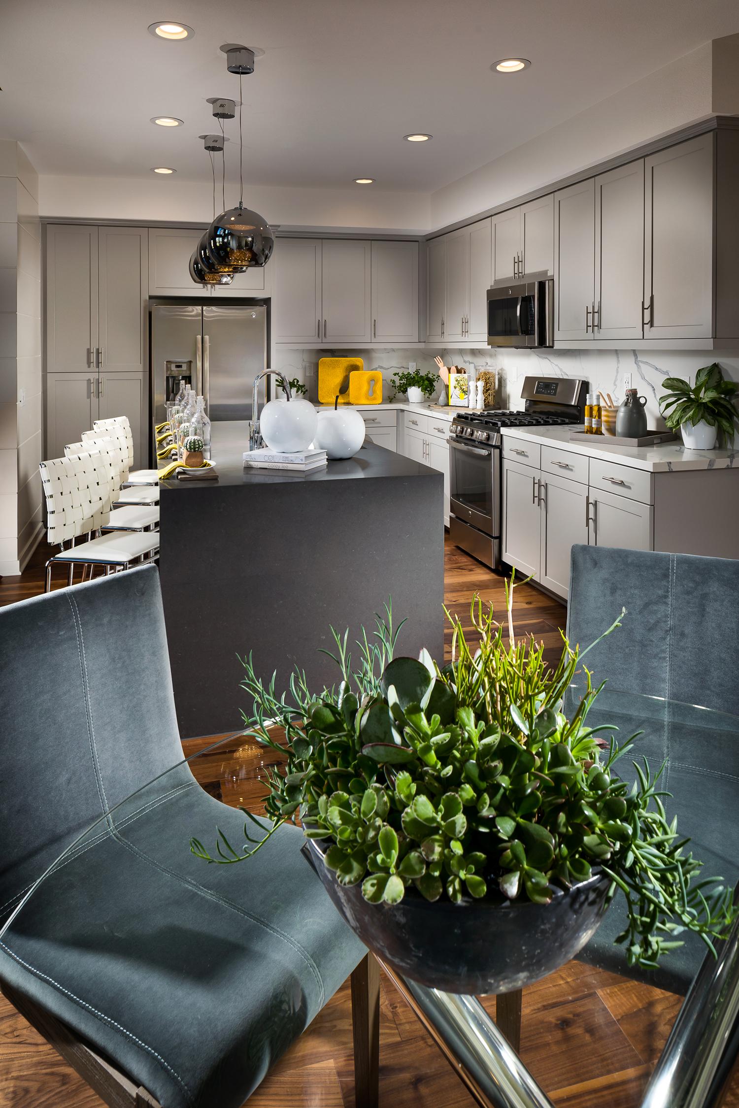 4-Element-P2_Kitchen_1500px.jpg