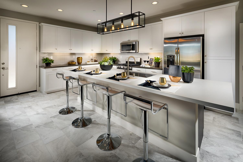 3-Element-P3_Kitchen_1500.jpg