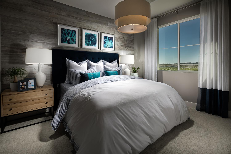5-Z-P2_Master Bedroom_1500px.jpg