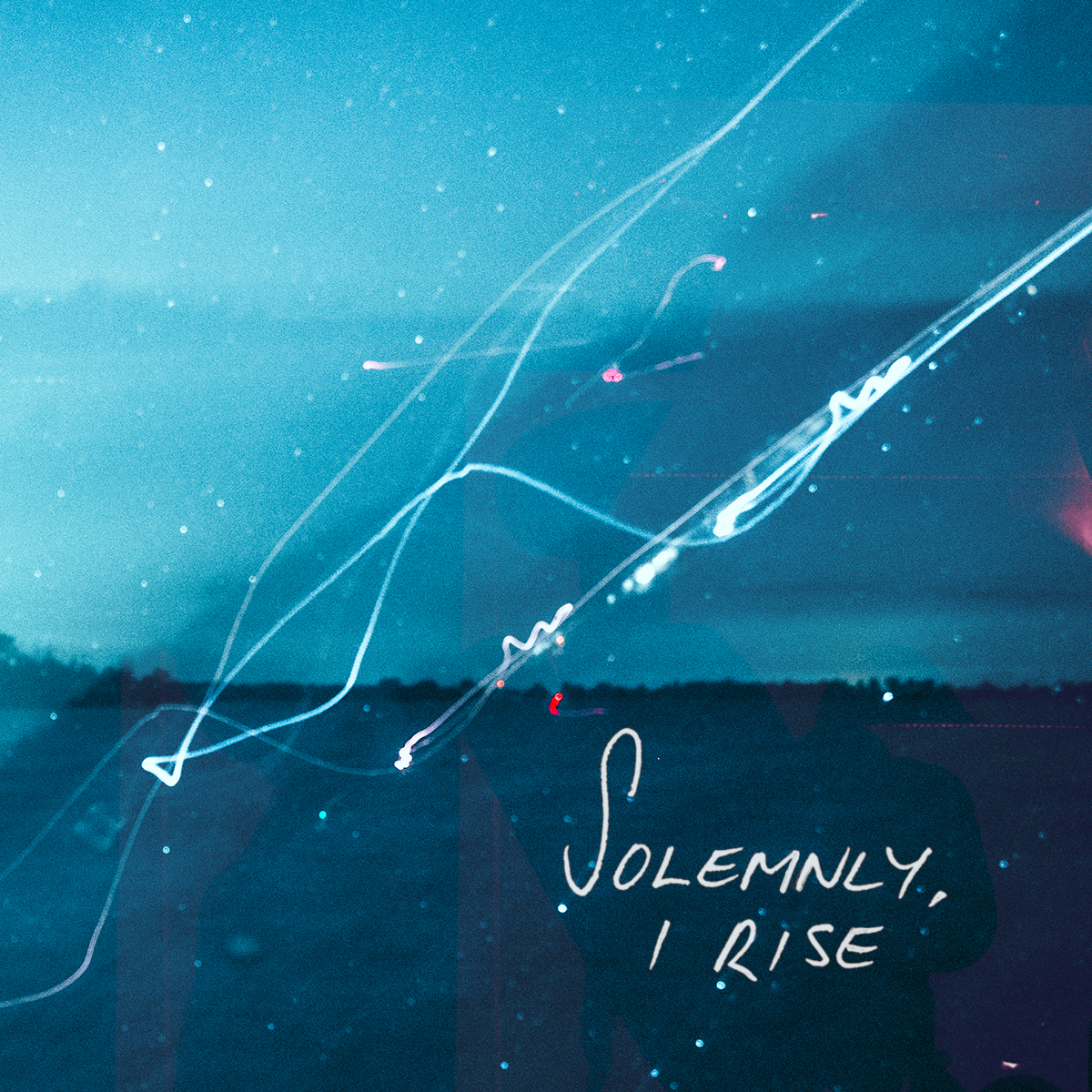 Solemnly, I Rise-1.PNG