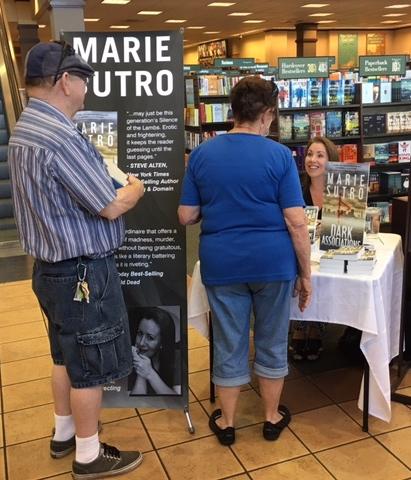 Barnes & Noble - Reno