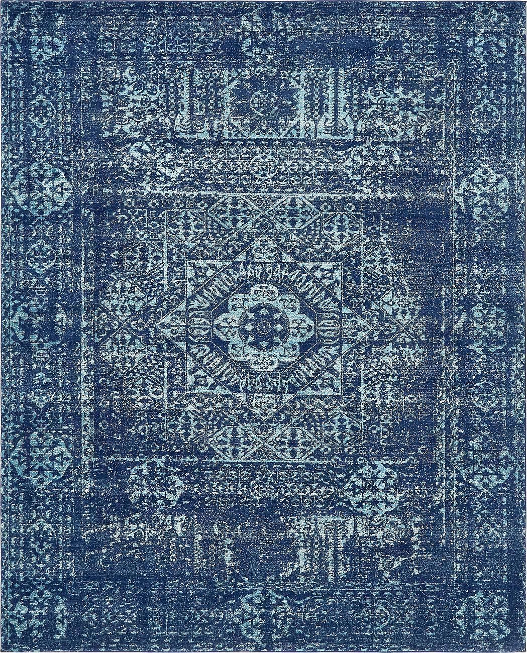 1 rug 8x10 $249.jpg