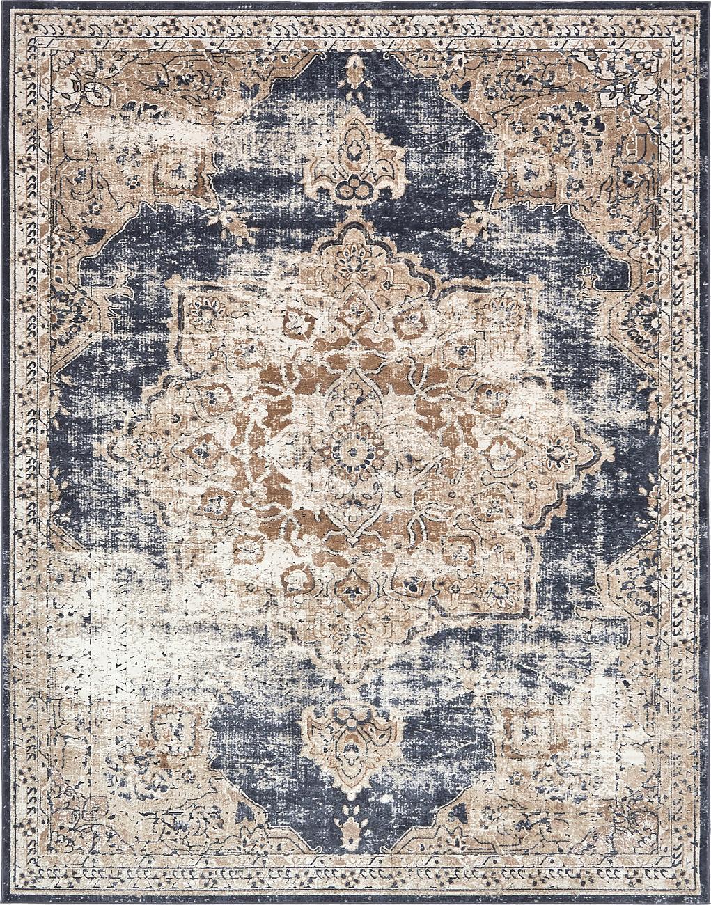 3 rug 8x10 $299.jpg