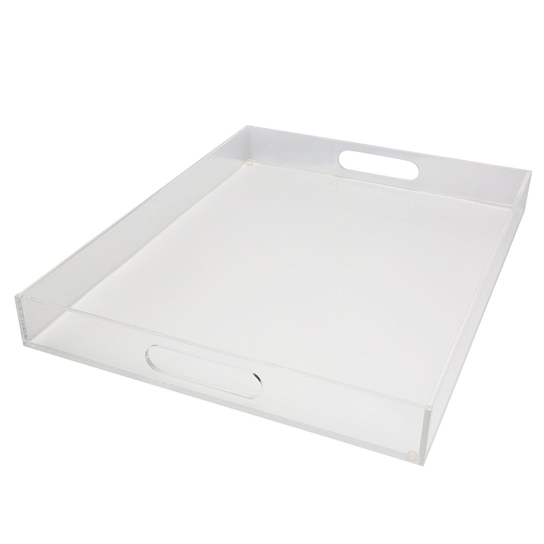 acrylic tray.jpg