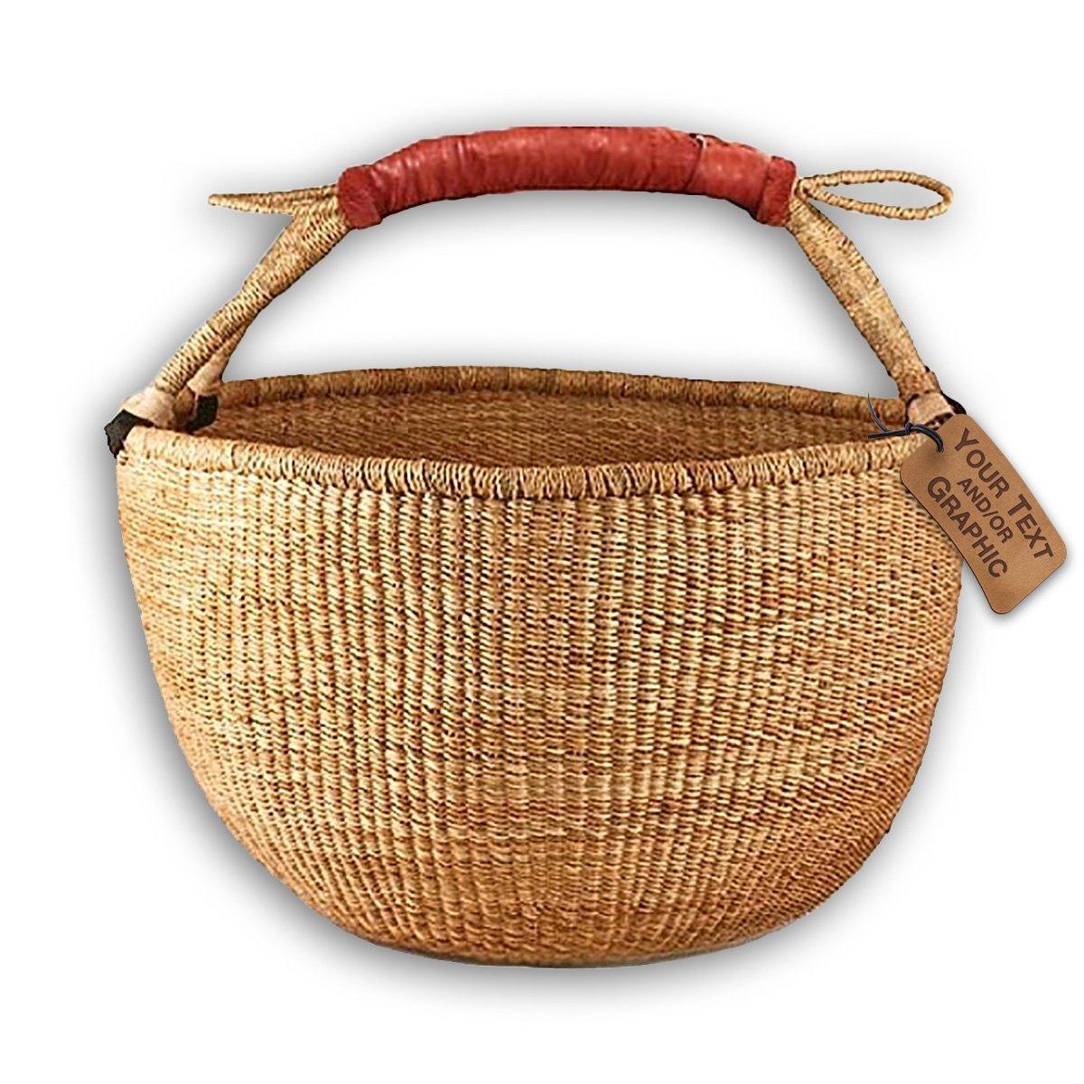 African tote basket.jpg