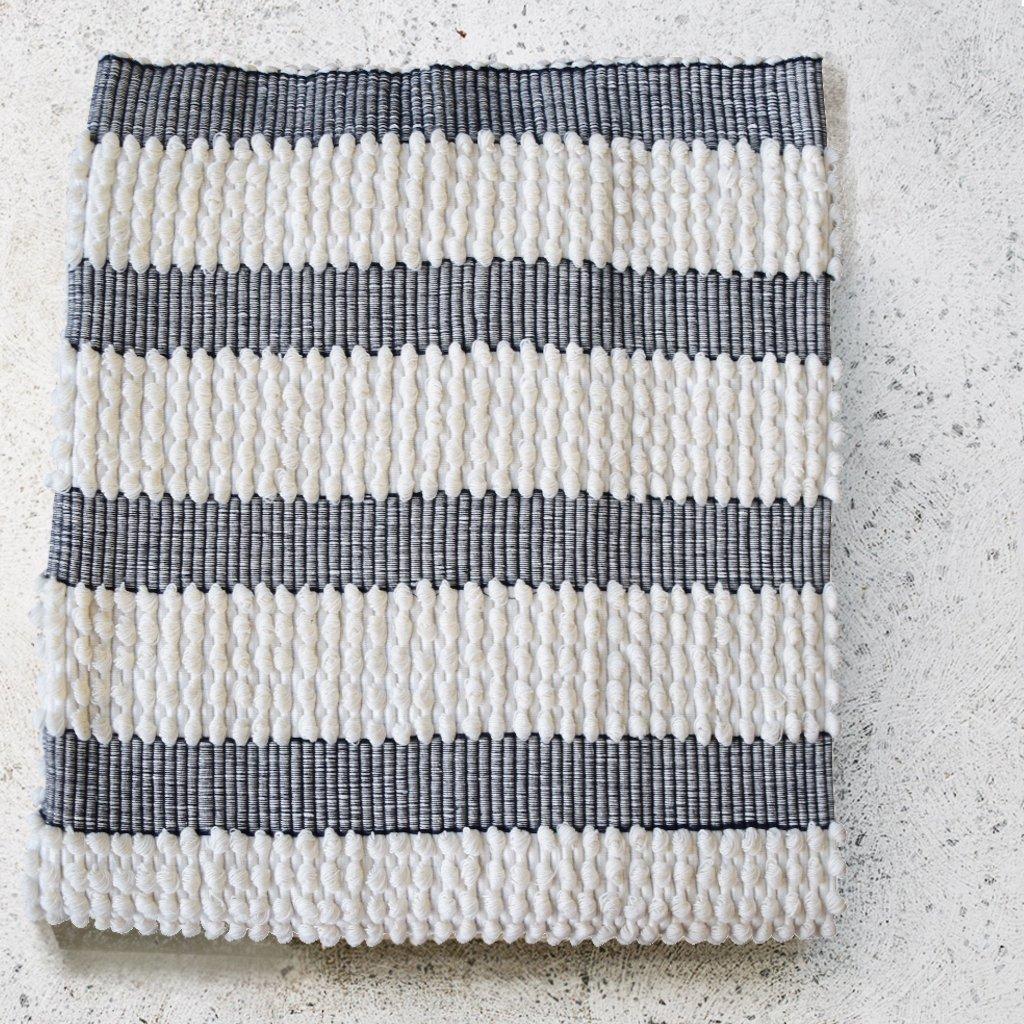 cotton blue white area rug.jpg