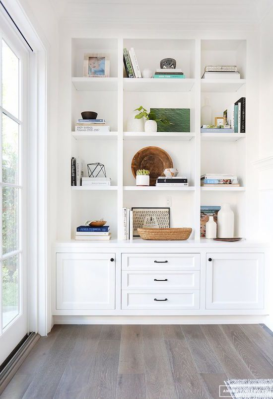 Source: Amber Interiors