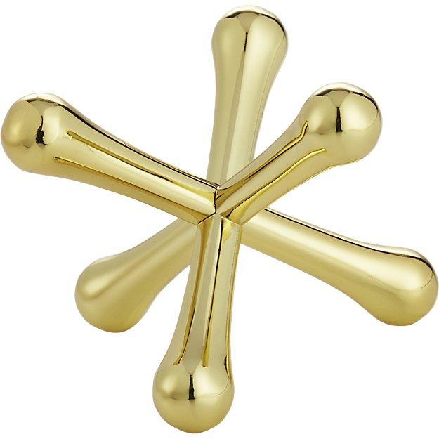 jacks-brass-ring-holder.jpg