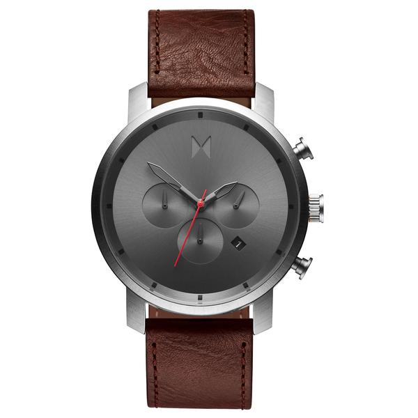 MVMT Watch