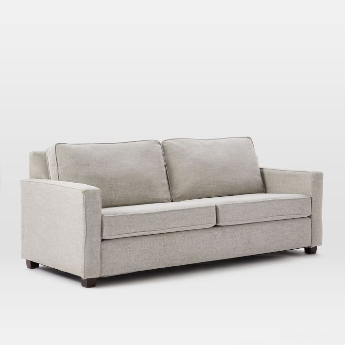 henry-sofa-86-o.jpg
