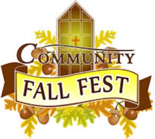 community-baptist-church-fall-fest-2016-logo.jpg