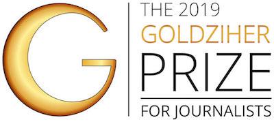 Goldziher-logo-2019 small.jpg