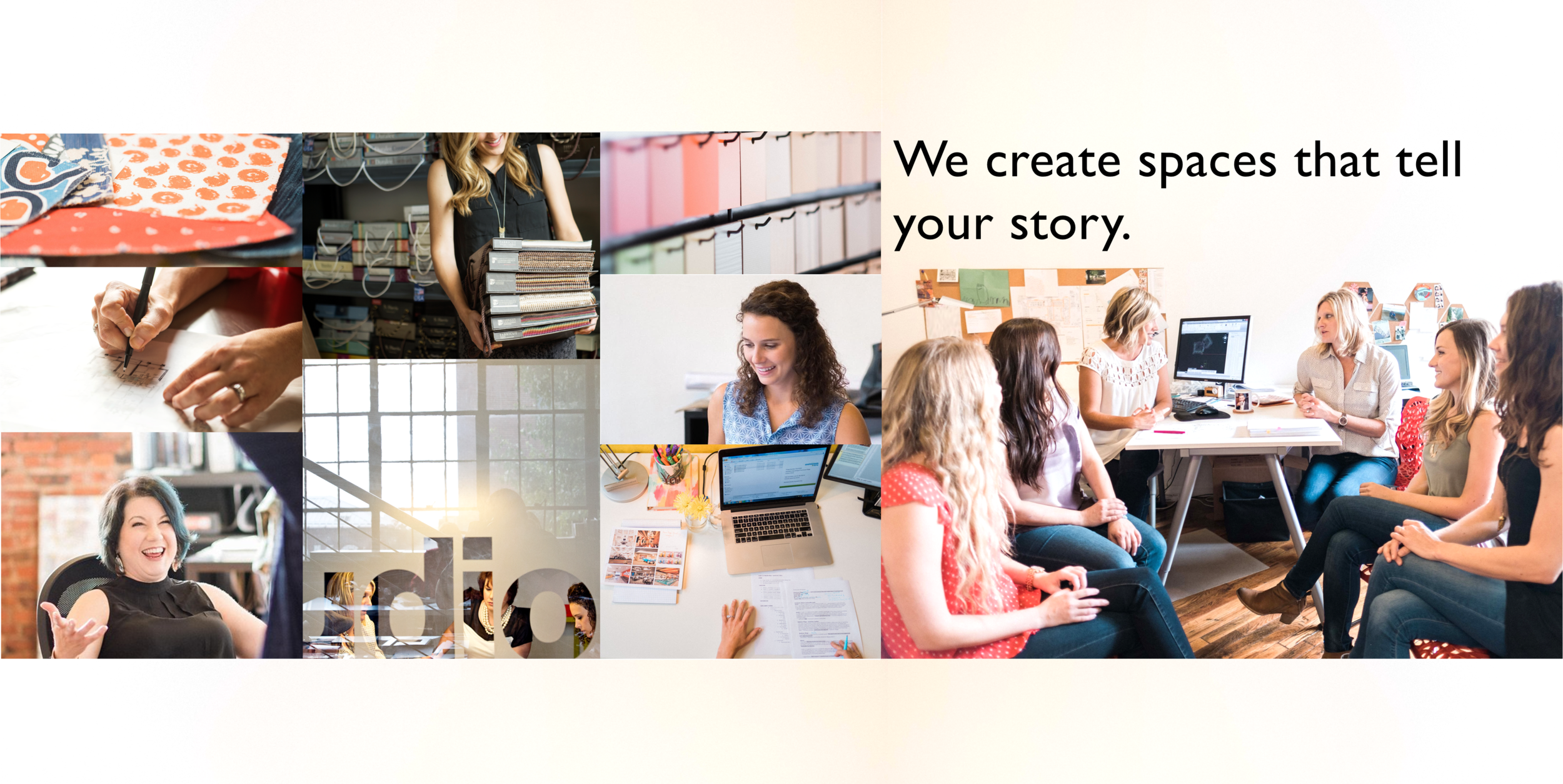 studio121_we_create_spaces_that_tell_your_story_1.png