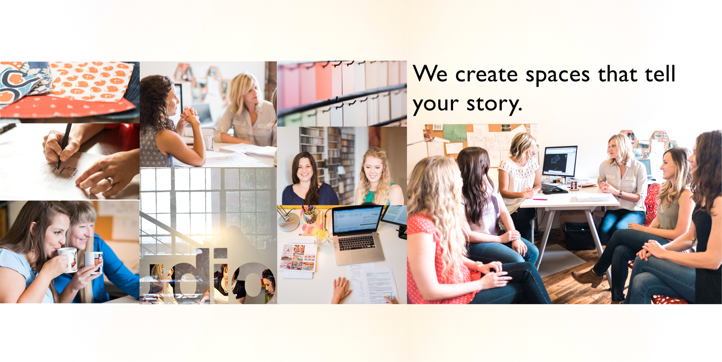 studio121_we_create_spaces_that_tell_your_story_3.png