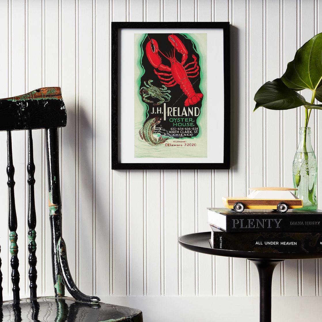 114e0715-e66b-4288-833d-943cdc44f533--2017-0119_love-menu-art_j-h-ireland-oyster-house-print_mid_mark-weinberg_095.jpg
