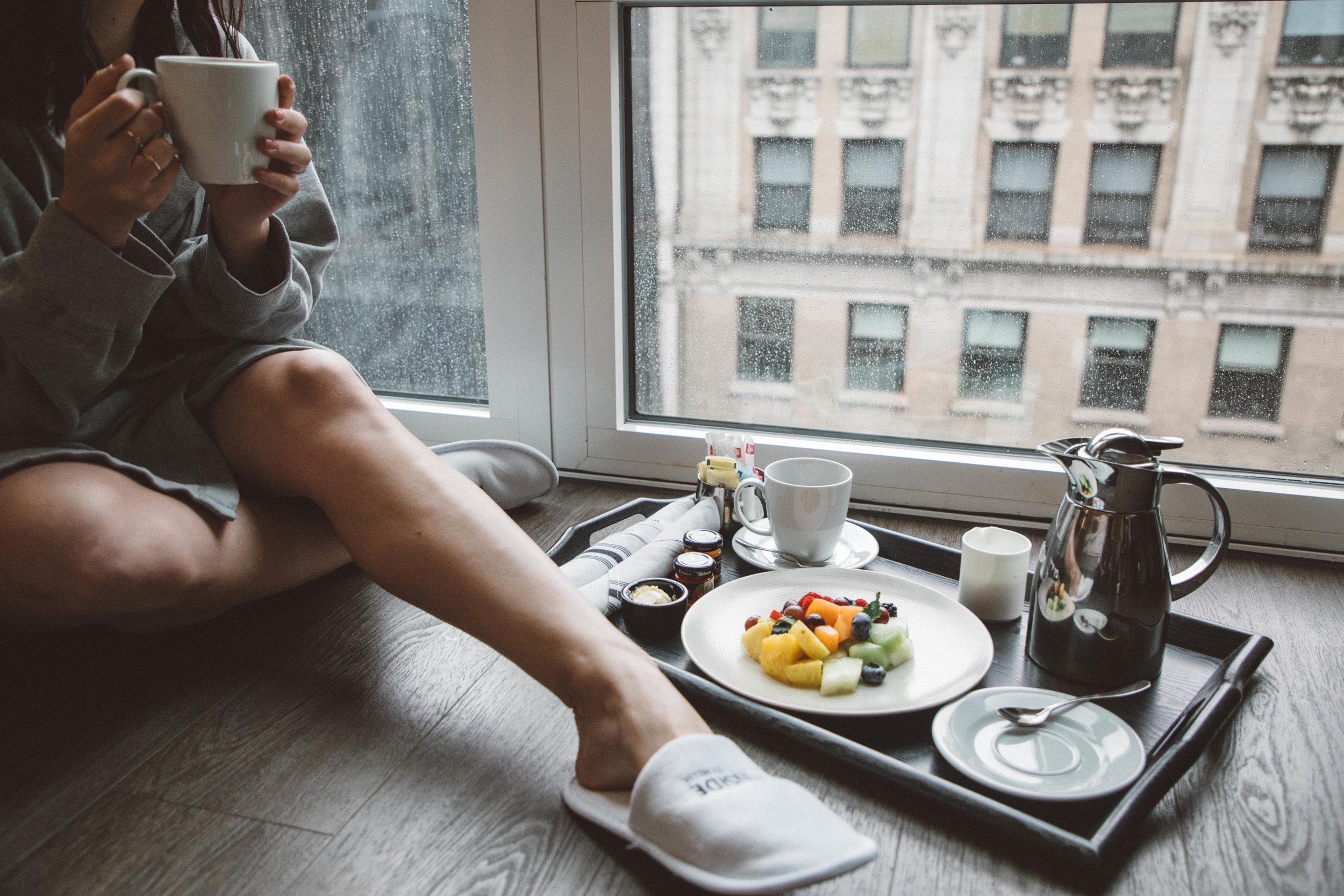 julia o test new york nyfw nyc innside nomad