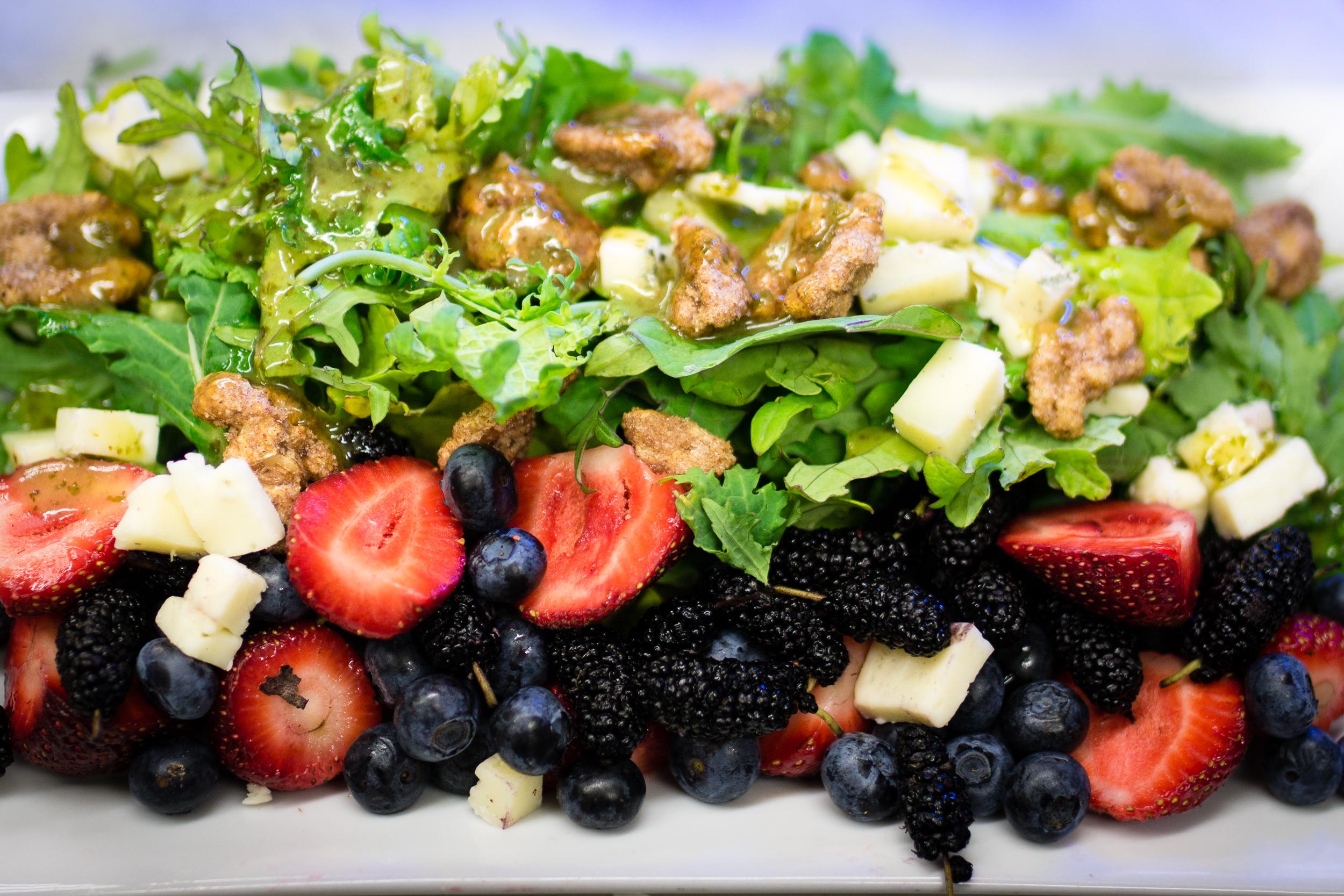 Mullinix Food Shots 6-9-17-19.jpg