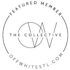OffWhite_MemberBadge_White.jpg